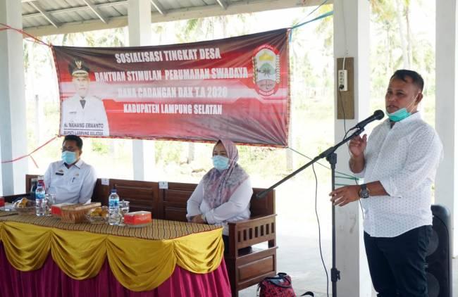 CuplikCom-1030-Rumah-Tak-Layak-Huni-di-Lampung-Selatan-Terima-Bantuan-Stimulan-Perumahan-Swadaya-16092020192725-IMG-20200916-WA0037.jpg