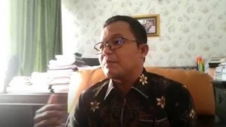 CuplikCom-Agusrin-Imron-Diloloskan-Bawaslu,-Begini-Respon-KPU-Bengkulu-17102020211901-20201017_211421.jpg