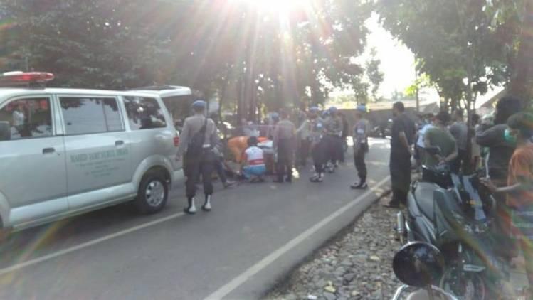 CuplikCom-Anggota-Polisi-Tewas-Jadi-Korban-Begal-Di-Pondok-Ranggon-Jaktim-17092020123147-anggota-polisi-tewas-dibegal-di-pondok-ranggon-jakarta-timur_169.jpeg
