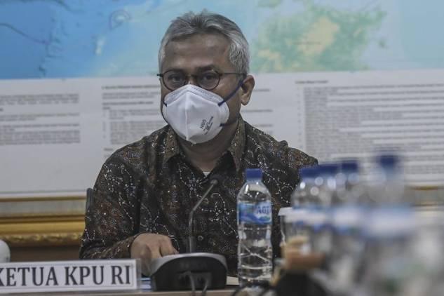 CuplikCom-Arief-Budiman-Ketua-KPU-RI-,-Positif-Covid-19-18092020172555-5f2cba17879de.jpg