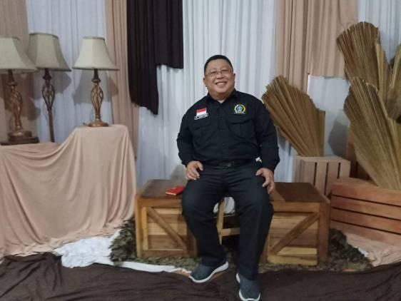 CuplikCom-DPC-AWPI-Tanggamus-Dukung-Penuh-Ketua-DPC-Pringsewu-Sebagai-Ketua-AWPI-DPD-Lampung-12092021213550-IMG-20210912-WA0024.jpg