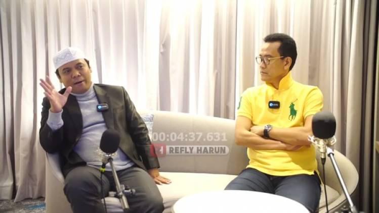 CuplikCom-Diduga-Hina-NU,-Gus-Nur-Dipolisikan-PBNU-Cabang-Cirebon-22102020010713-gus-nur_169.png