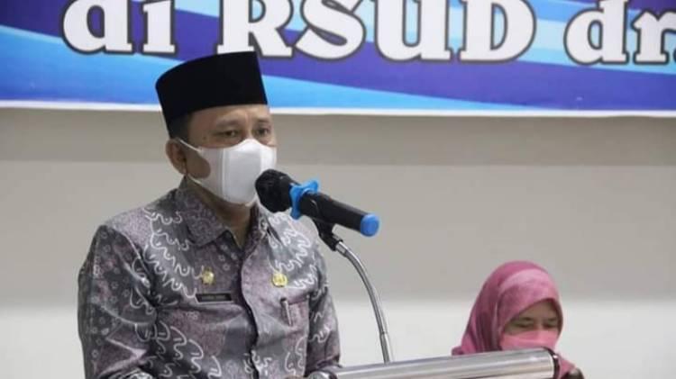 CuplikCom-Direktur-RSUD-M-Yunus-Bengkulu-Zulkimaulub-Ritonga-Mengundurkan-Diri-10062021204955-20210610_204341.jpg