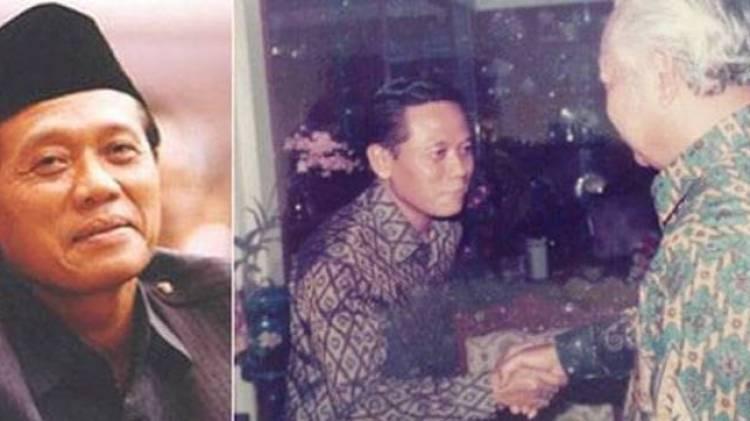CuplikCom-Eks-Menteri-Penerangan-Era-Soeharto,-Harmoko,-Meninggal-Dunia-04072021220601-20210704_220102.jpg