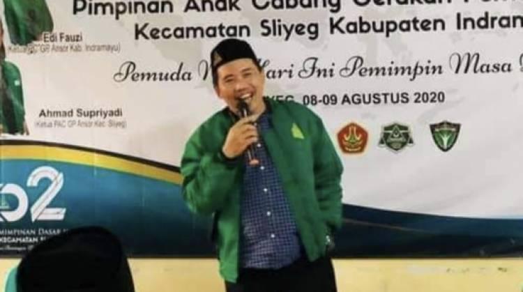 CuplikCom-GP-Ansor-Indramayu-Sindiran-Anies-Bandingkan-Pelanggaran-Prokes-DKI-dan-Pilkada-Tidak-Tepat-19112020152808-IMG_20201119_152012.jpg