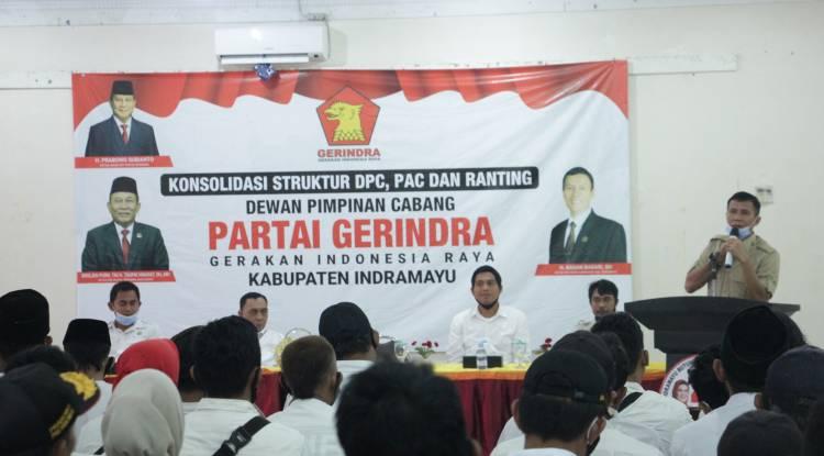 CuplikCom-Hadapi-Pilkada,-DPC-Partai-Gerindra-Kabupaten-Indramayu-Gelar-Rapat-Konsolidasi-22112020024322-IMG_20201122_023545.jpg