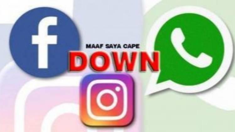 CuplikCom-Harap-Bersabar!-Aplikasi-WhatsApp,-Facebbok-dan-Instagram-Lagi-Diperbaharui-05102021055206-20211005_055006.jpg