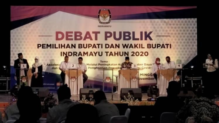 CuplikCom-Hasil-Polling-Pasca-Debat-Publik,-Paslon-4-Nina-Lucky-Melejit-24112020175055-IMG_20201124_174916.jpg