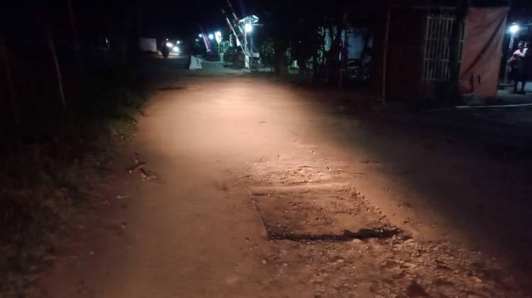CuplikCom-Hotmix-Jalan-Gadingan-Sudikampiran-Blok-Tanjung-Desa-Gadingan-Diduga-Curi-Volume-02092021115519-IMG_20210902_115043.jpg