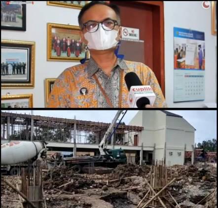 CuplikCom-Indrawan-Saya-Akan-Selalu-Awasi-Pembangunan-Gedung-PN-Kelas-1B-Indramayu-21062021174322-IMG_20210621_173510.jpg