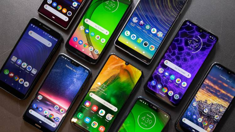 CuplikCom-Ingin-Membeli-Smartphone-Android-Baru-Yuk-Simak-6-Tips-Penting-Berikut!-02122020171543-akrales_190912_3656_0027.0.jpg