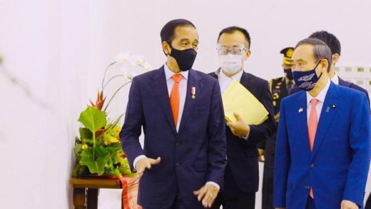 CuplikCom-Ini-Hasil-Pertemuan-Presiden-Jokowi-PM-Jepang-Yoshihide-Suga-Di-Istana-Bogor-21102020063907-jokowi-bertemu-pm-jepang-yoshihide-suga-foto-muchlis-jr-biro-pers-sekretariat-presiden_169.jpeg