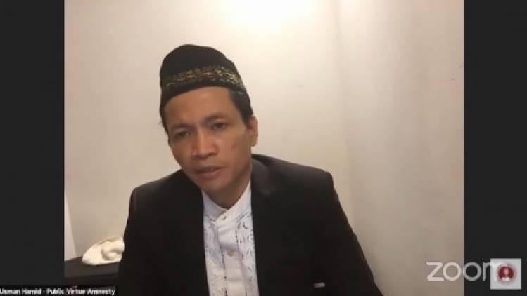 CuplikCom-Jadi-Khatib-Sholat-Ied,-Usman-Hamid-Singgung-Penonaktifan-75-Pegawai-KPK-13052021142449-20210513_141742.jpg