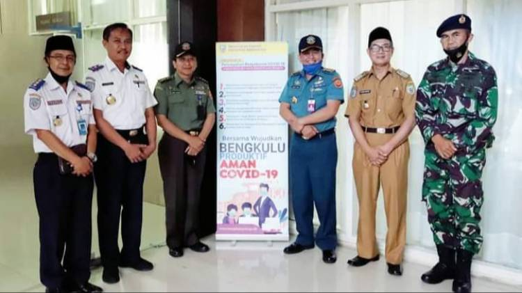 CuplikCom-Jadi-Wilayah-Rawan-Bencana,-Kemenhan-Akan-Bangun-Pangkalan-Udara-TNI-AL-Di-Bengkulu-08092020230909-20200908_230459.jpg
