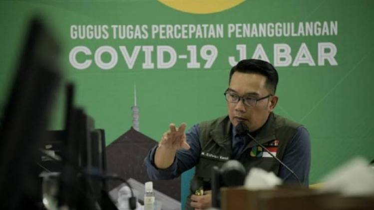 CuplikCom-Jawa-Barat-Bantu-Biaya-Sekolah-Anak-Yatim-Piatu-Karena-COVID-19-05092021083749-20210905_083400.jpg