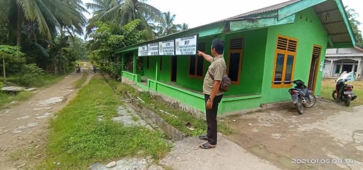 CuplikCom-Jeritan-Warga-Lapan-Pekon-Terisolir-di-ujung-Kecamatan-Pematang-Sawa-Tanggamus-13012021222535-IMG-20210113-WA0079.jpg