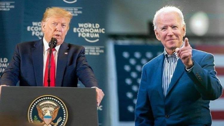 CuplikCom-Joe-Biden-Bikin-Keok-Petahana-Donald-Trump-di-Pilpres-AS-2020-08112020011347-20201108_011002.jpg
