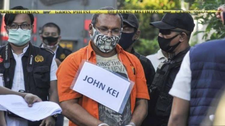CuplikCom-John-Kei-Dituntut-18-Tahun-Penjara-Kasus-Penyerangan-di-Jakarta-dan-Tangerang-11052021173842-20210511_173153.jpg