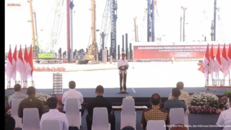 CuplikCom-Jokowi-Harap-Smelter-Freeport-di-KEK-Gresik-Tarik-Investor-Lain-13102021061706-20211013_061208.jpg