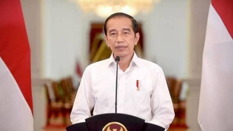 CuplikCom-Jokowi-Teken-PP-Baru,-PNS-Bolos-Kerja-dan-Tidak-Netral-di-Pemilu-Bakal-Dipecat-14092021190842-20210914_190345.jpg