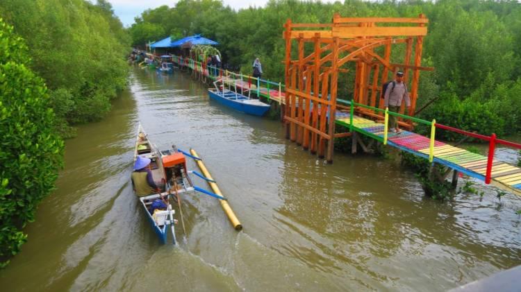 CuplikCom-KKP-Akan-Bangun-Pusat-Restorasi-Ekosistem-Pesisir-20072021185616-20210720_184906.jpg