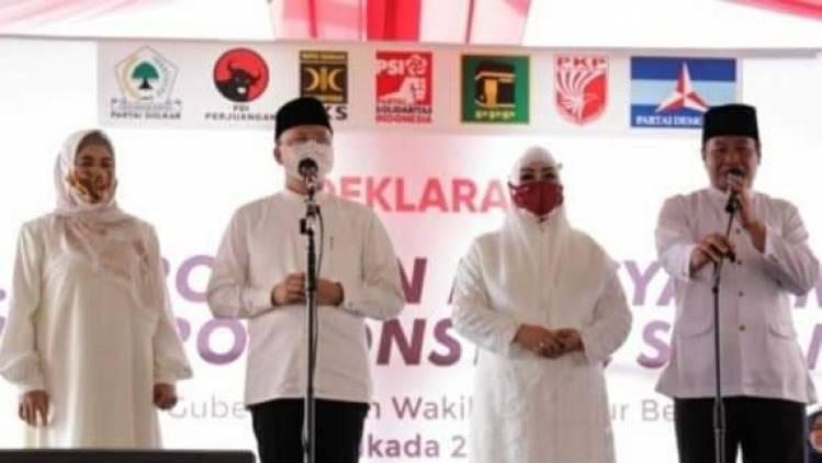 CuplikCom-Kembali-Maju-Di-Pilgub-Bengkulu,-Paslon-Rohidin--Rosjonsyah-Gelar-Deklarasi-di-Posko-Pemenangan-05092020132021-20200905_131648.jpg