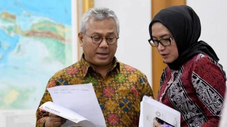 CuplikCom-Ketua-KPU-RI-Arief-Budiman-Diberhentikan,-Ini-Sebabnya!-13012021184907-20210113_184641.jpg