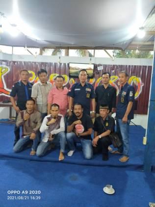 CuplikCom-Ketua-Umum-DPP-RJN-Silaturahmi-Dengan-Ketua-DPC-Kabupaten-Bahas-Program-Kedepan-21082021230146-IMG-20210821-WA0060.jpg
