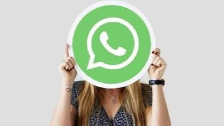 CuplikCom-Kirim-Stiker-Porno-di-WhatsApp-Bisa-Dibui-12-Tahun-Denda-Rp6-Miliar-05092021195659-20210905_195250.jpg