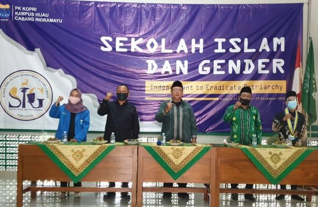CuplikCom-Komisariat-Kampus-Hijau-Adakan-Kegiatan-Sekolah-Islam-dan-Gender-28112020225330-IMG_20201128_223347.jpg