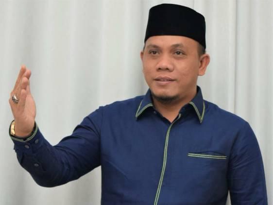 CuplikCom-Kurnain-Mengucapkan-Selamat-Kepada-HermanHN-Sebagai-Ketua-DPW-Propinsi-Lampung-08102021223440-IMG-20211008-WA0063.jpg