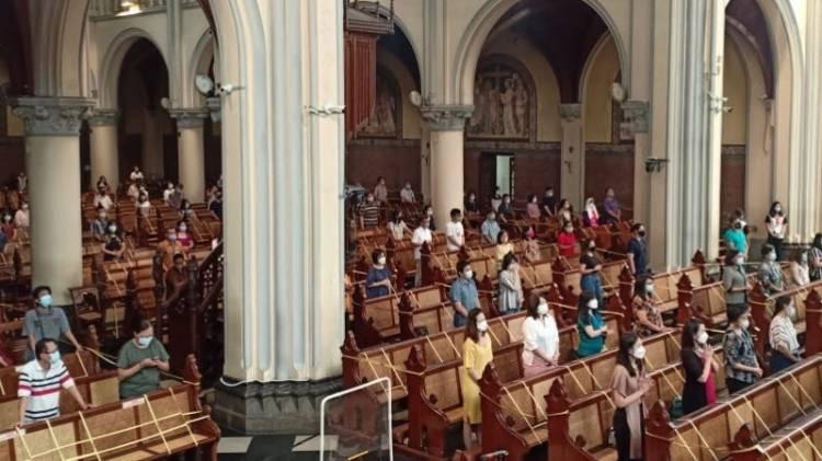 CuplikCom-Lebaran-Bersamaan-Kenaikan-Isa-Almasih,-Momentum-Perkuat-Silaturahmi-Umat-Islam-Kristiani-13052021131134-20210513_130438.jpg