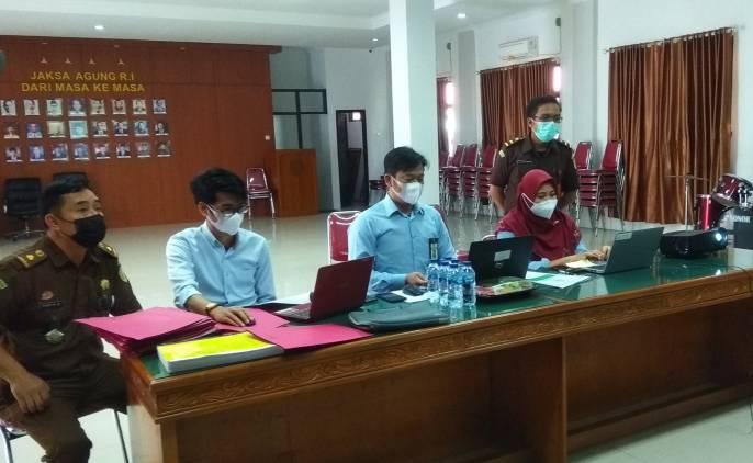 CuplikCom-Lelang-Online-Barang-Rampasan-Kejari-Indramayu-Banyak-Diminati-13102021172716-IMG_20211013_172319.jpg