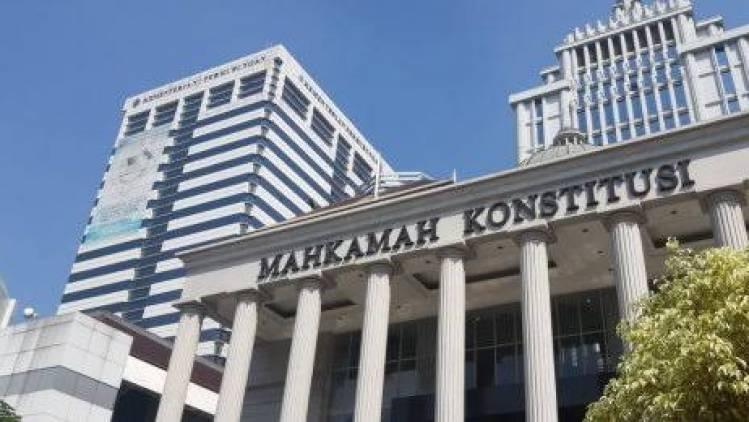 CuplikCom-MK-Tolak-Gugatan-Rizal-Ramli-Terkait-Ambang-Batas-Capres-Cawapres-14012021201425-20210114_201234.jpg