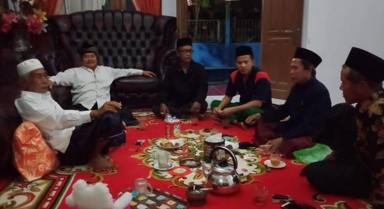 CuplikCom-MWC-NU-Krangkeng-Gelar-Musyawarah-Pembangunan-Gedung-Aula-Tahun-2021-21012021010957-IMG-20210121-WA0000.jpg