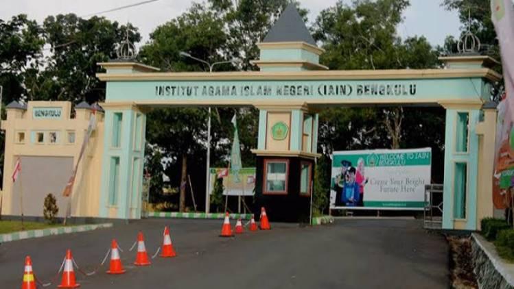 CuplikCom-Menanti-Keputusan-Presiden-Jokowi,-IAIN-Bakal-Beralih-Jadi-UIN-Bengkulu-08092020003520-20200908_003304.jpg