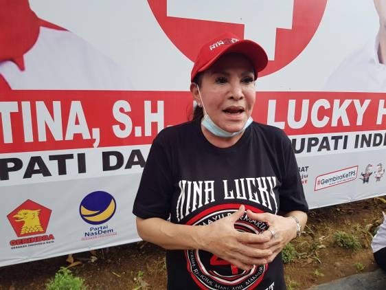CuplikCom-Mpok-Atiek-Jamin-100-Persen-Nina-Lucky-Menang-Pilkada-Indramayu-18102020181747-20201018_115709_compress89.jpg