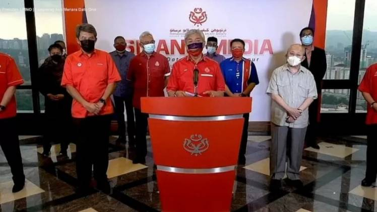 CuplikCom-Musyawarah-Tertinggi-UMNO-Minta-PM-Muhyiddin-Mundur-03082021201810-20210803_201301.jpg