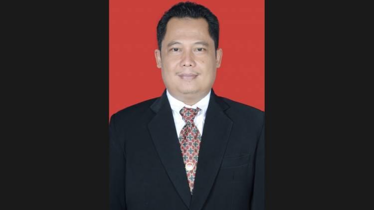 CuplikCom-Pejabat-dan-Tokoh-Publik-Video-Bupati-Nina-dan-NU-Indramayu-03052021054807-IMG_20210503_054110.jpg
