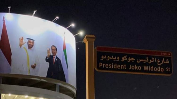CuplikCom-Pemerintah-UEA-Resmikan-Nama-Jalan-Presiden-Joko-Widodo-Di-Abu-Dhabi-20102020071959-20201020_071725.jpg