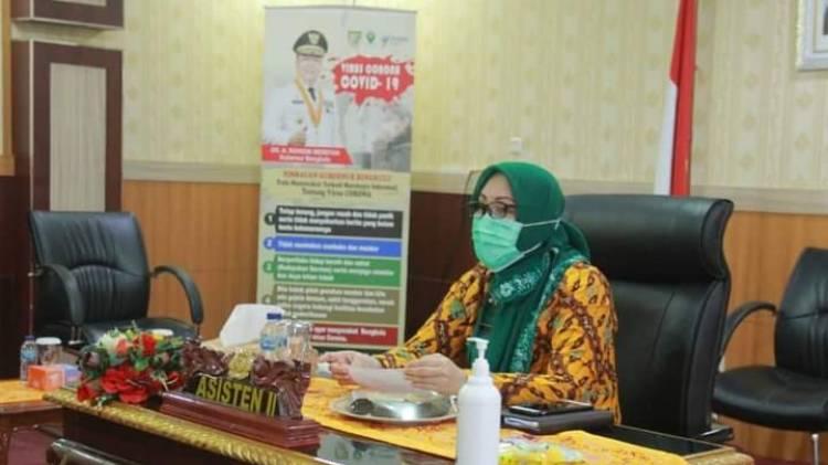 CuplikCom-Pemprov-Bengkulu-Jamin-Stabilitas-Harga-Dan-Inflasi-Ditengah-Pandemi-22102020220442-20201022_220143.jpg