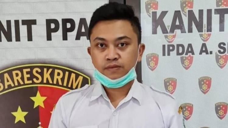 CuplikCom-Perawat-RSUD-Jombang-Setubuhi-Siswi-SMA-Sebanyak-6-Kali-Hingga-Keguguran-05062021170459-20210605_165708.jpg