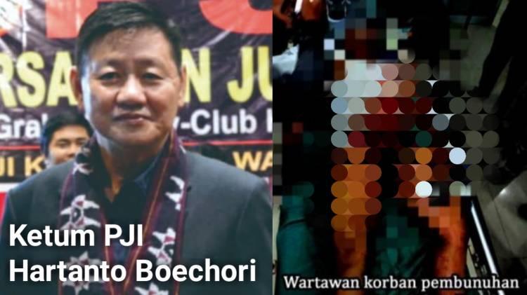 CuplikCom-Persatuan-Jurnalis-Indonesia-Kutuk-Keras-Pembunuhan-Wartawan-Mara-Salem-Harahap-20062021200604-IMG_20210620_194956.jpg