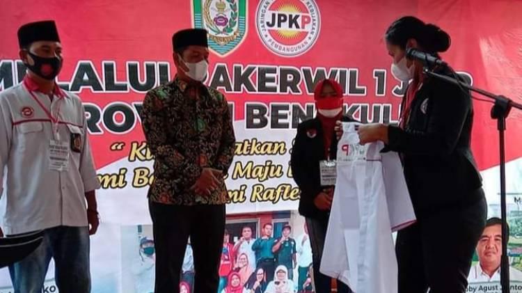 CuplikCom-Plt-Gubernur-Bengkulu-Dedy-Ermansyah-Hadiri-Rapat-Kerja-JPKP-Bengkulu-30112020013957-20201130_013853.jpg