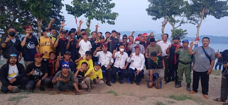 CuplikCom-Pokdarwis-Desa-Kelawi-Menggelar-Acara-Halal-Bihalal-Diobjek-Wisata-Pematang-Sunrise-Lampung-Selatan-09062021220917-IMG20210609172926.jpg