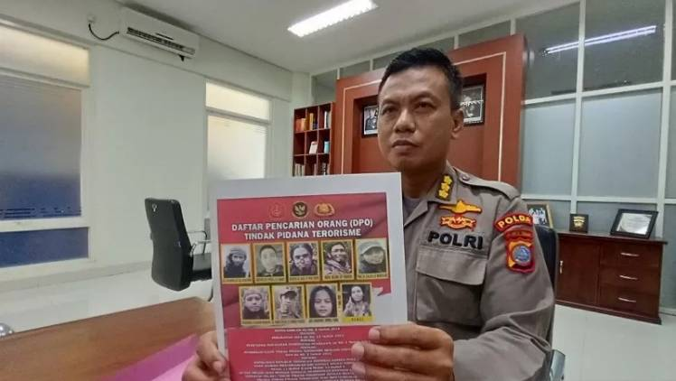 CuplikCom-Polisi-4-Petani-Dibantai-Kelompok-Teroris-Jaringan-MIT-Poso-12052021210519-20210512_205846.jpg