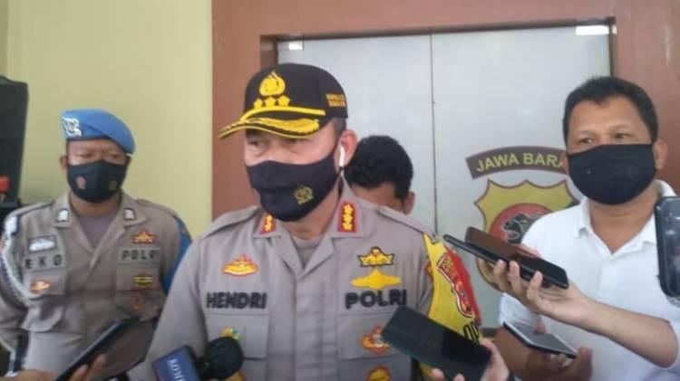 CuplikCom-Polisi-Bakal-Periksa-Dirut-RS-Ummi-Bogor-Terkait-Hasil-Swab-Rizieq-Syihab-29112020203543-20201129_203315.jpg
