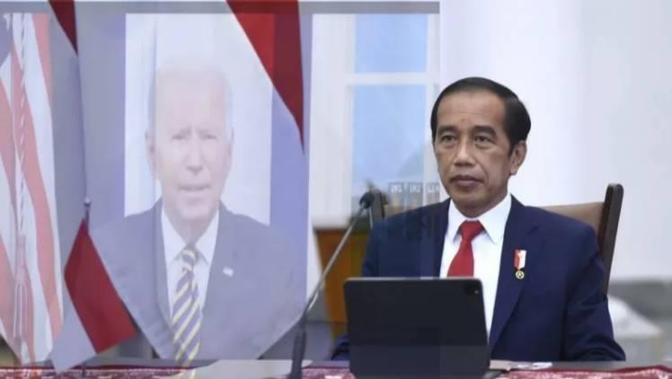 CuplikCom-Presdien-Jokowi-Hadiri-MEF-2021-Secara-Virtual-18092021064537-20210918_064110.jpg