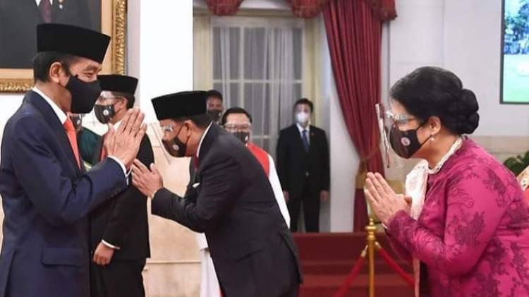 CuplikCom-Presiden-Jokowi-Lantik-12-Duta-Besar-RI-untuk-Negara-Sahabat-26102020151446-20201026_151234.jpg
