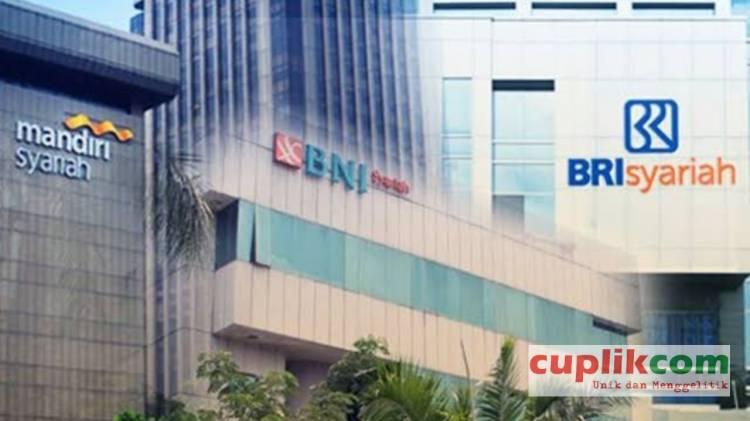 CuplikCom-Prospek-Asset-Hasil-Merger-3-Bank-Syariah-Plat-Merah-18102020040651-PicsArt_10-18-04.05.05.jpg
